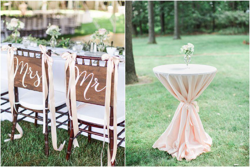michigan_wedding_photography_391.jpg