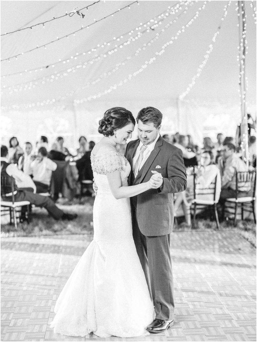michigan_wedding_photography_392.jpg