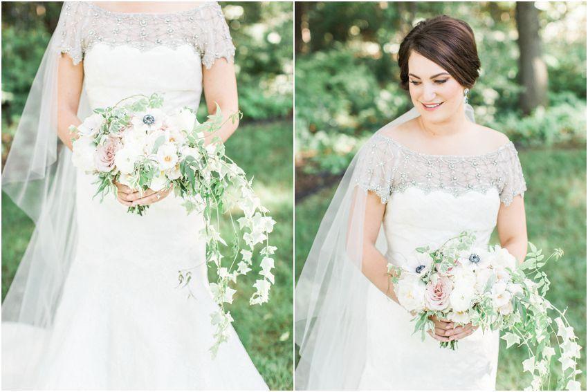 michigan_wedding_photography_393.jpg
