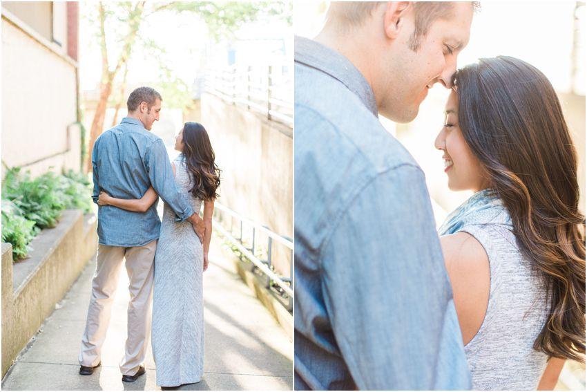 michigan_wedding_photography_659.jpg