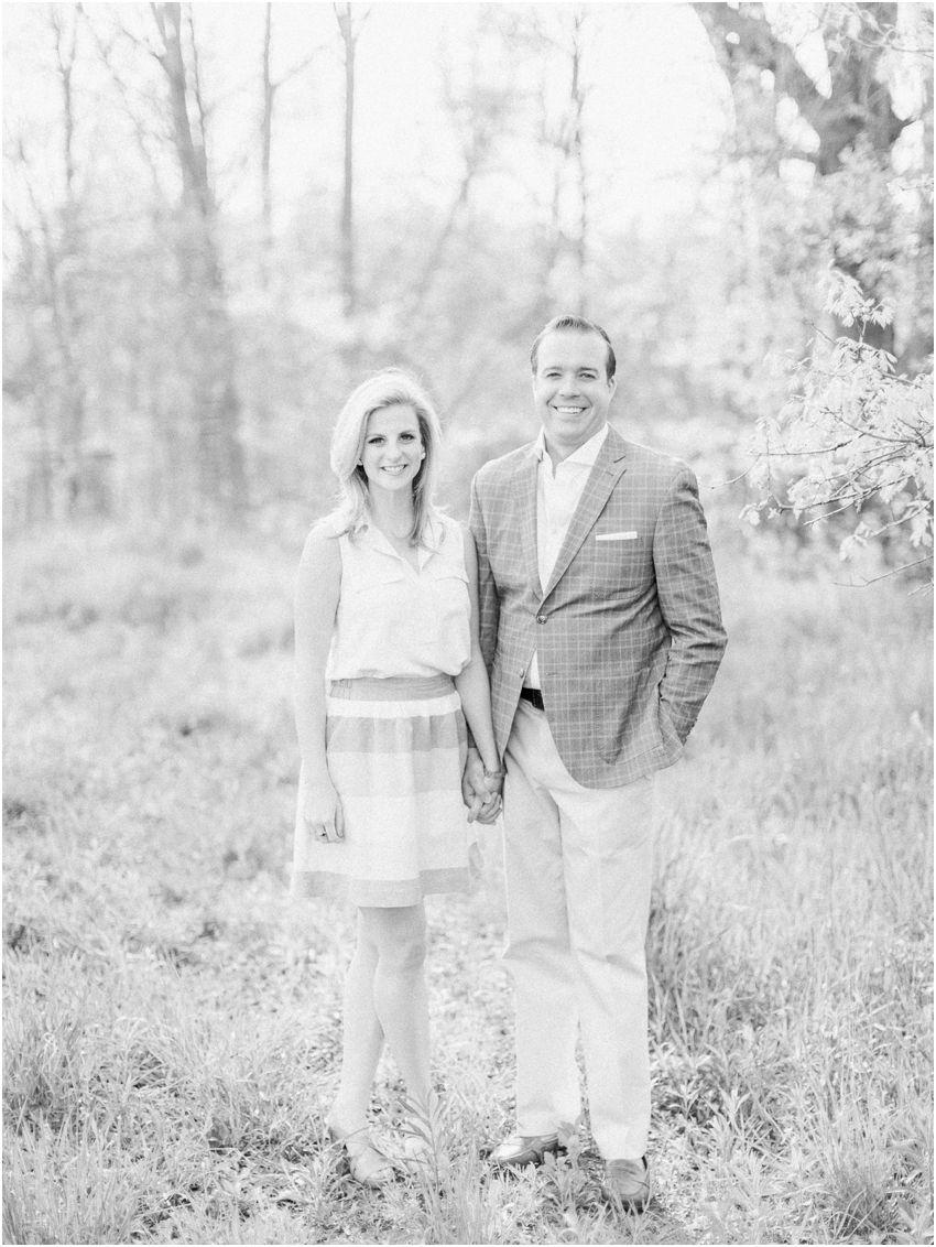 michigan_wedding_photography_711.jpg