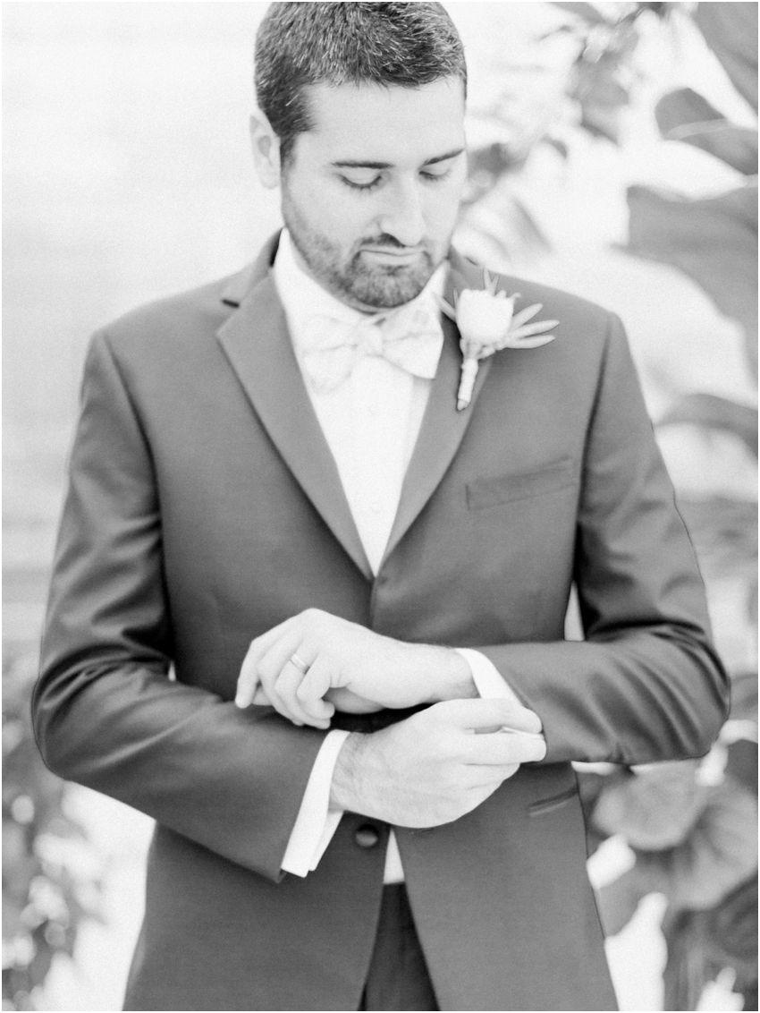 michigan_wedding_photography_215.jpg