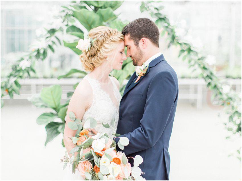 michigan_wedding_photography_219.jpg