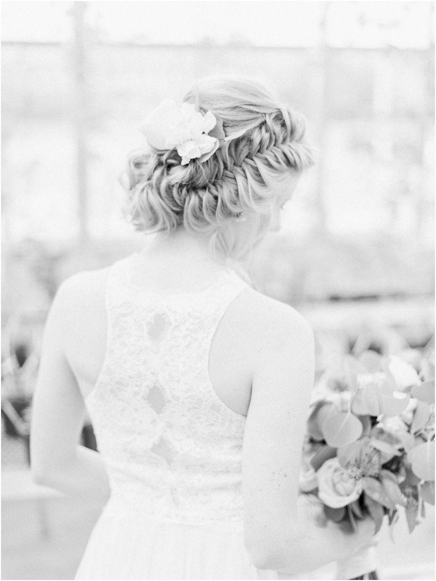michigan_wedding_photography_221.jpg