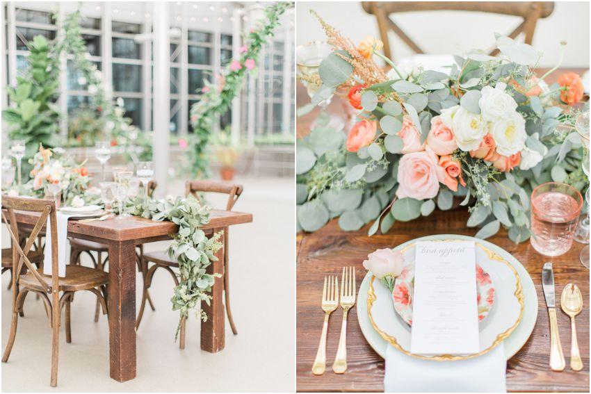 michigan_wedding_photography_228.jpg