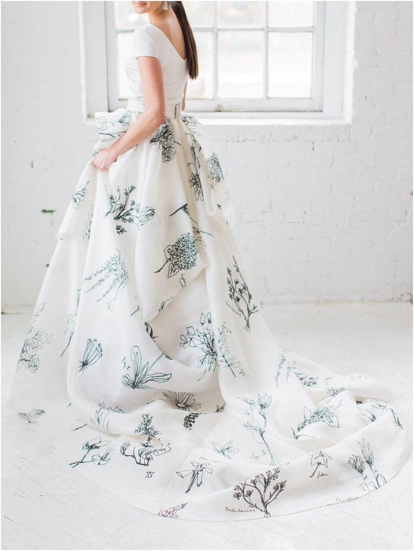 michigan_wedding_photography_597.jpg