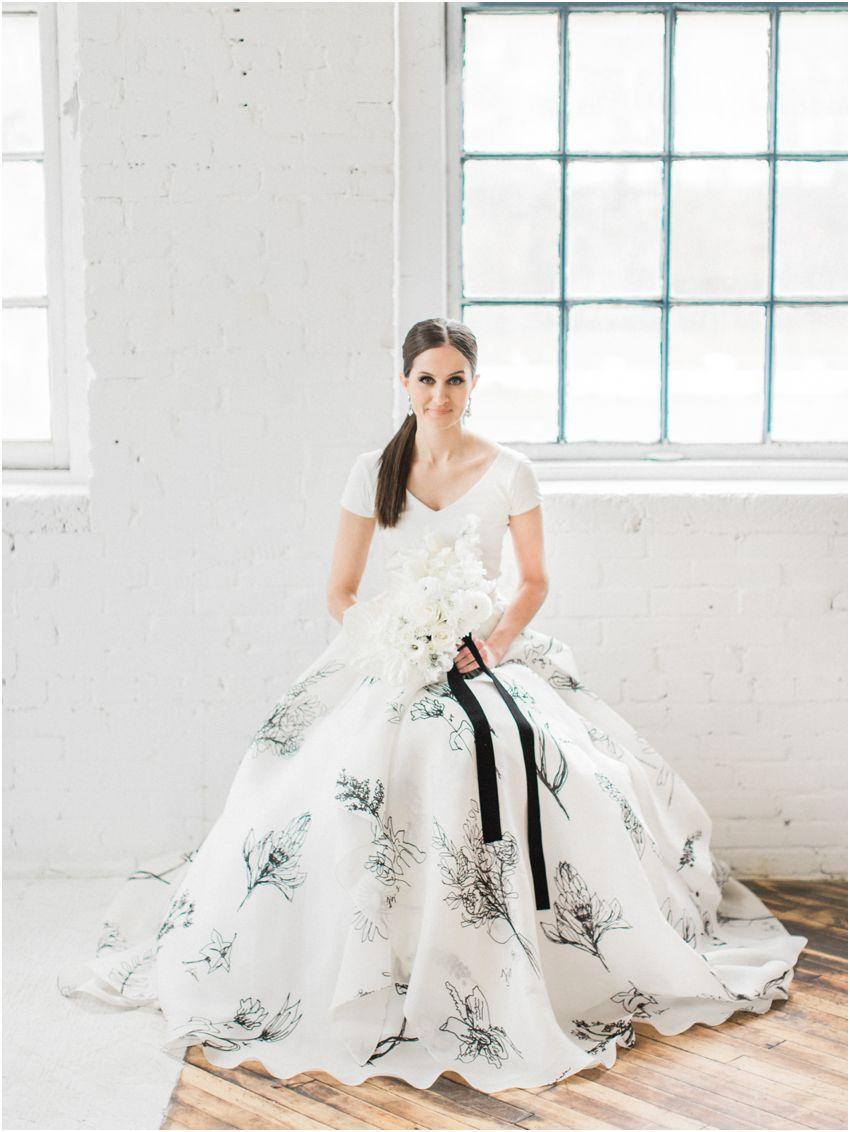 michigan_wedding_photography_590.jpg