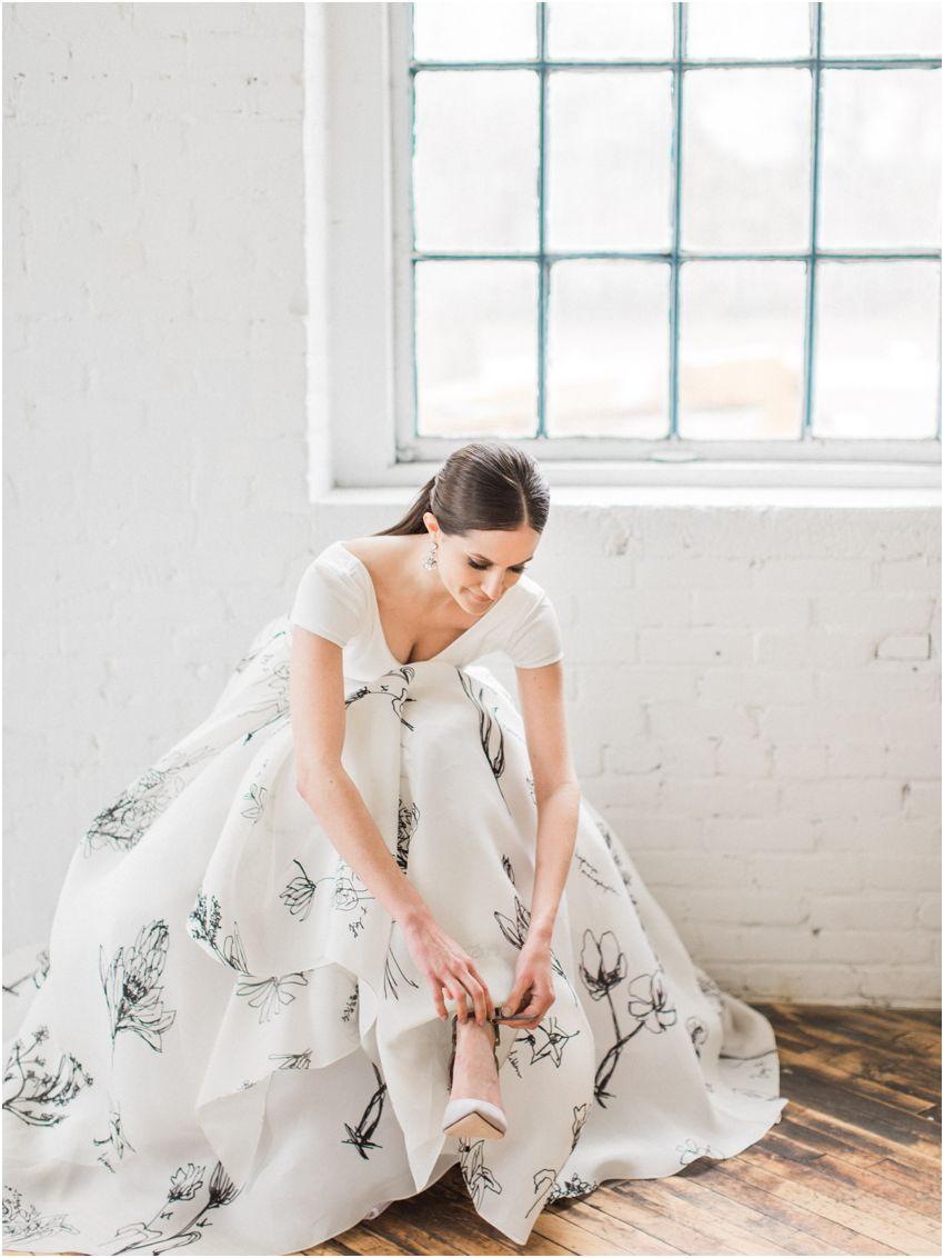 michigan_wedding_photography_588.jpg