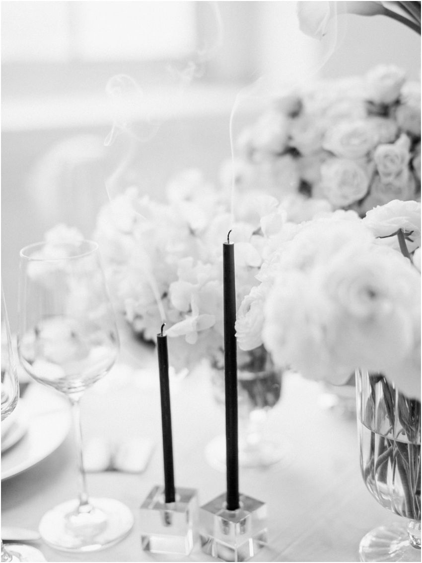 michigan_wedding_photography_586.jpg