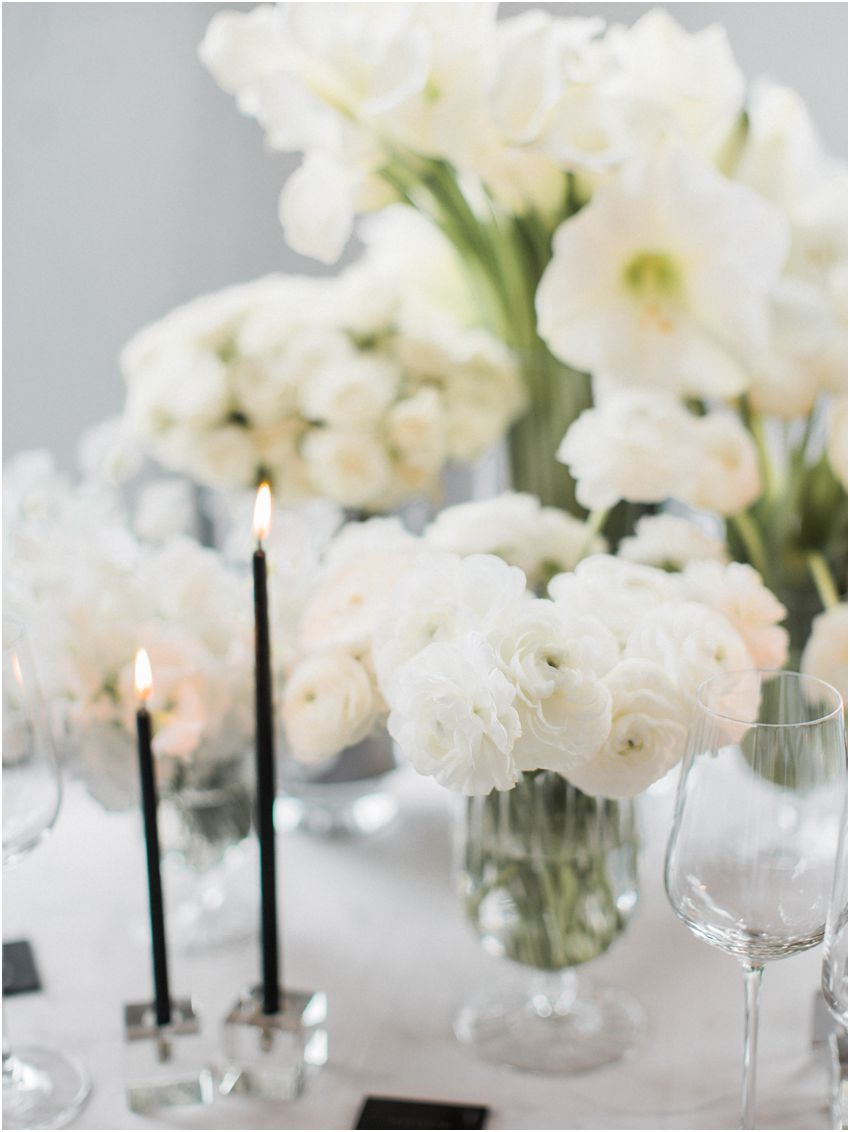 michigan_wedding_photography_583.jpg
