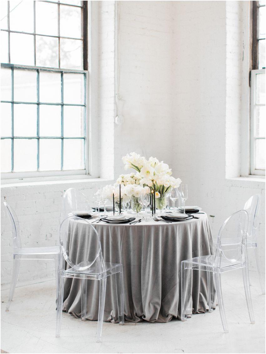 michigan_wedding_photography_579.jpg