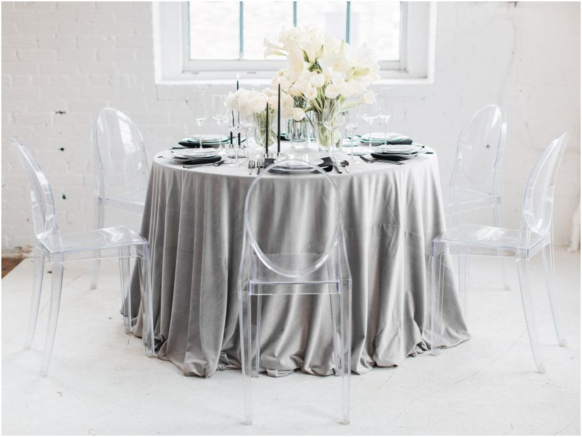 michigan_wedding_photography_605.jpg