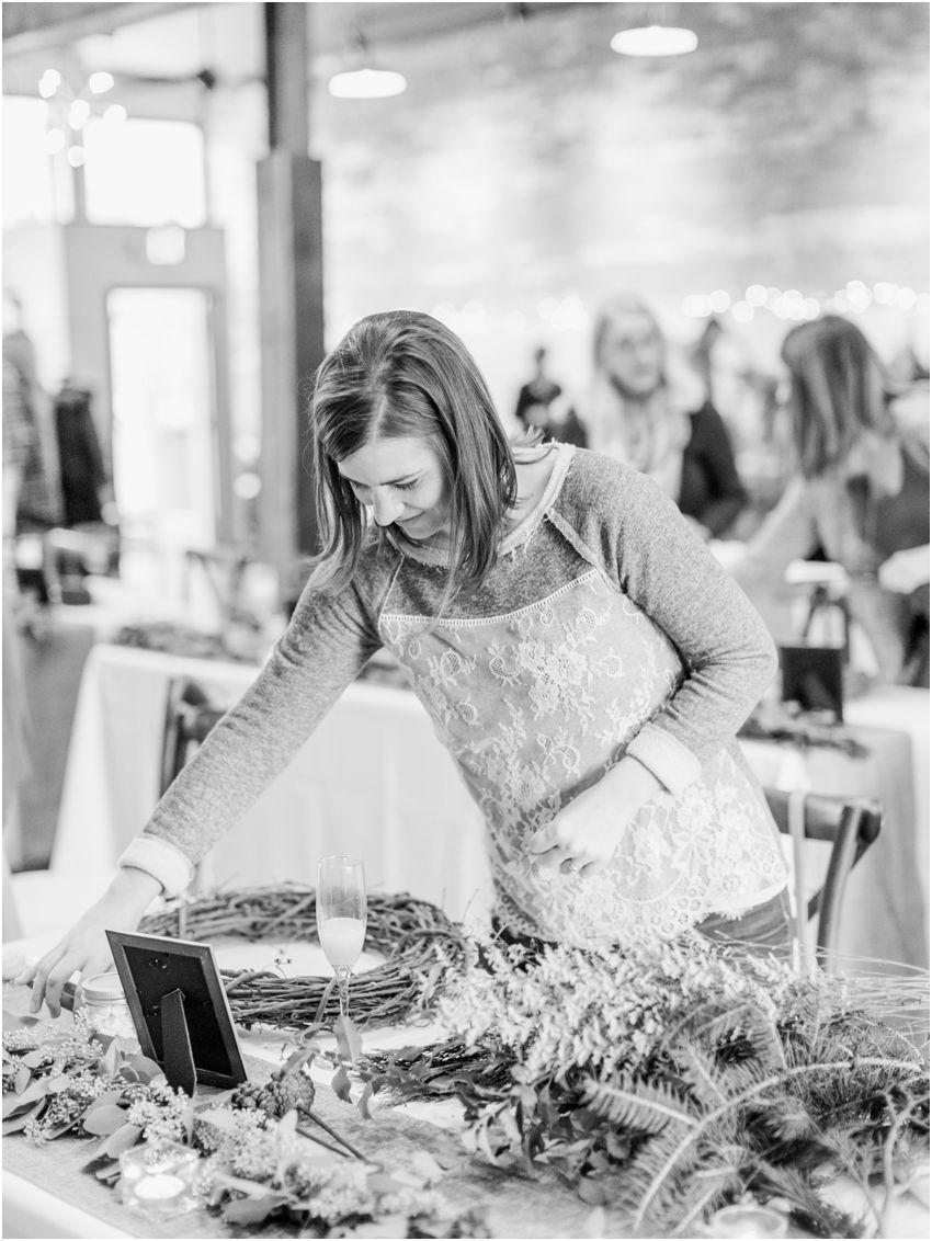 michigan_wedding_photography_645.jpg