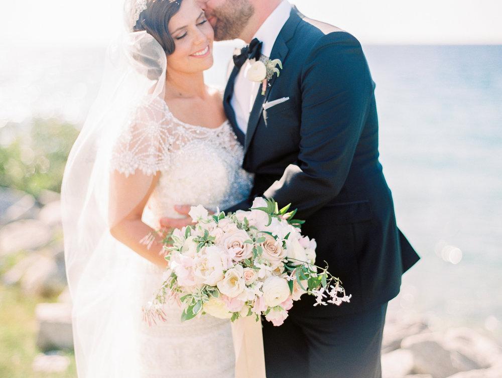 NICK AND DANIELLE WEDDING-0536.jpg