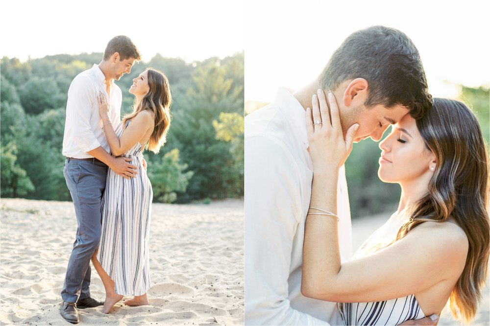 Engagement Session Tips_0005.jpg