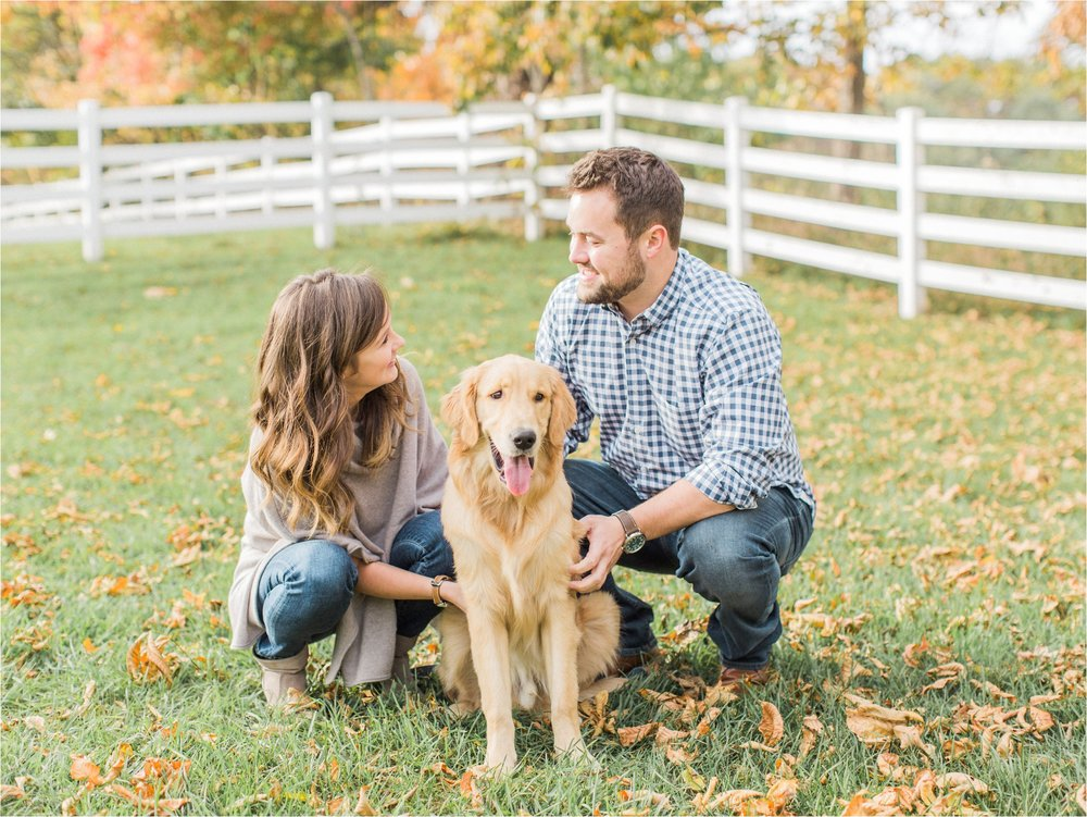 Engagement Session Tips_0006.jpg