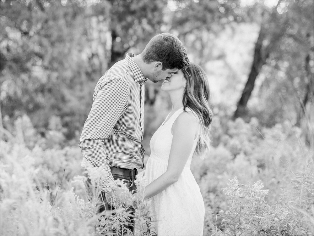 Grand Rapids Wedding Photographer_0047.jpg