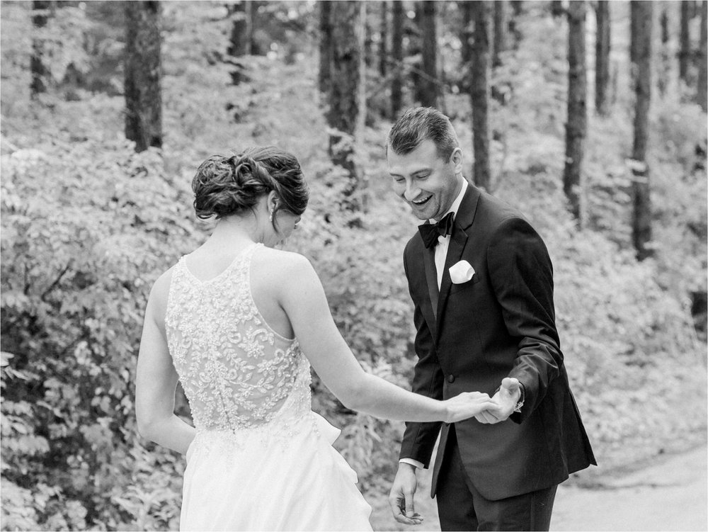 Northern Michigan Wedding Photographer_0013.jpg