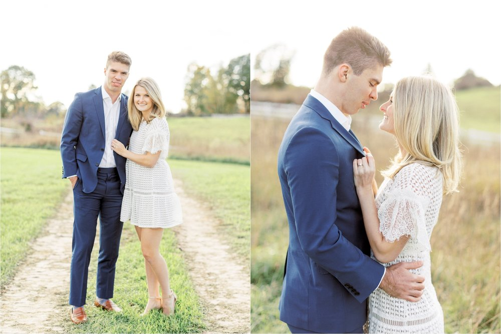 Northern Michigan Wedding Photographer_0102.jpg