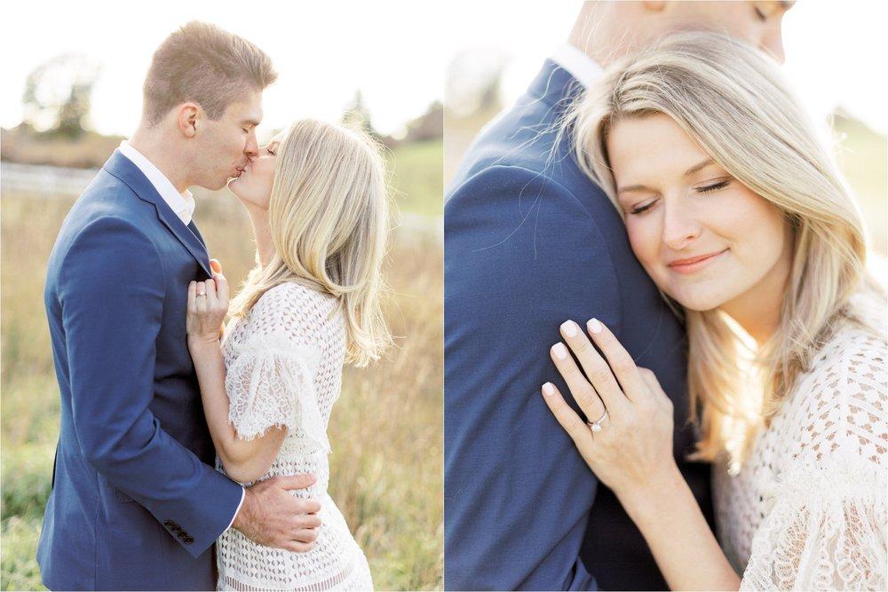 Northern Michigan Wedding Photographer_0104.jpg