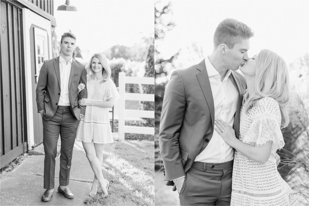 Northern Michigan Wedding Photographer_0114.jpg