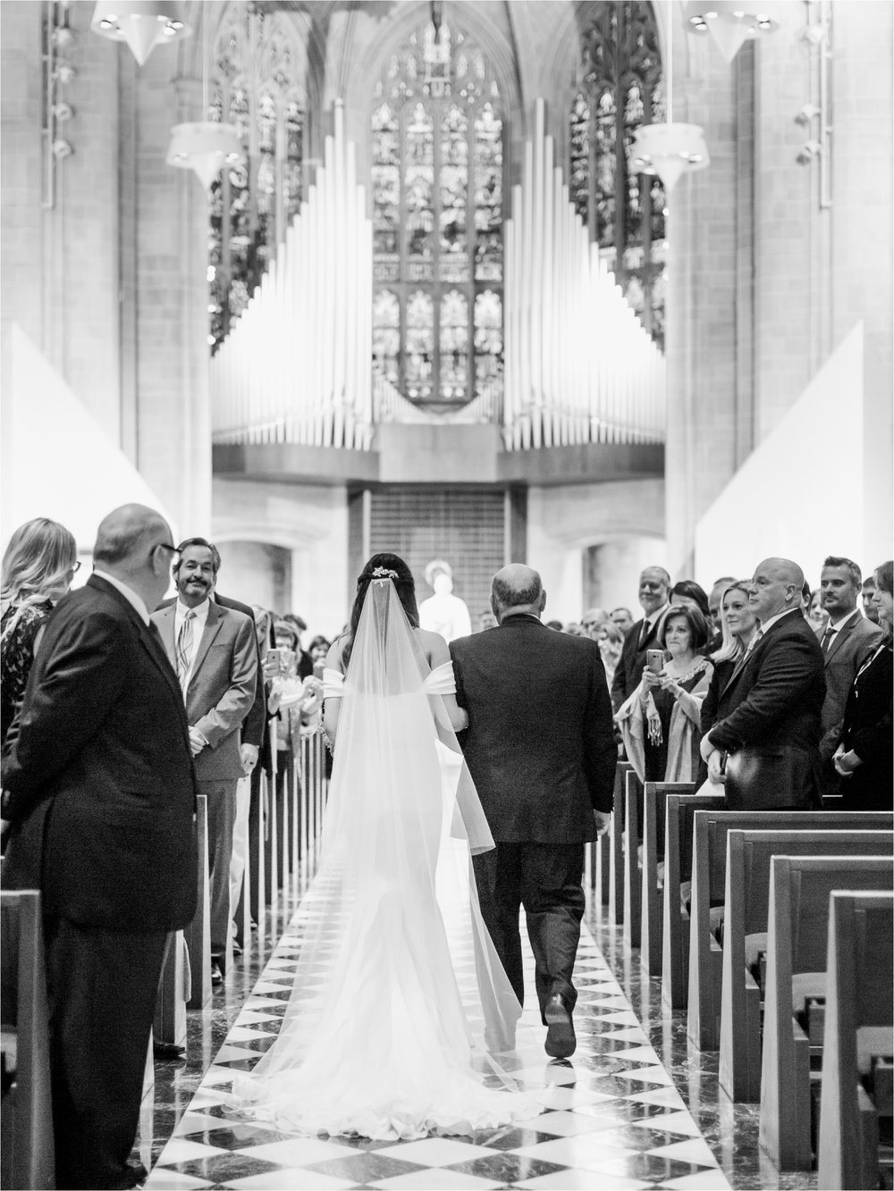 Detroit Wedding Photographer_0159.jpg