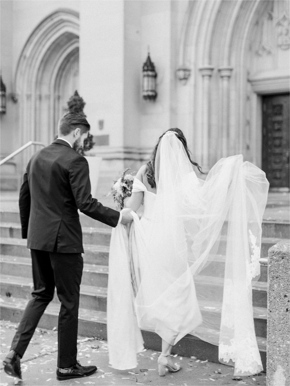 Detroit Wedding Photographer_0167.jpg