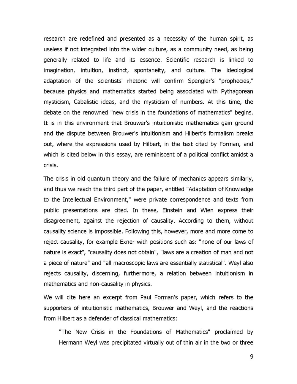 Timpilis, Dimitris (2011) Social and Cultural Approaches to the New Crisis in the Foundations of Mathematics, L. E. J. Brouwer's Free Will versus Leibniz's Dream_Page_10.jpg
