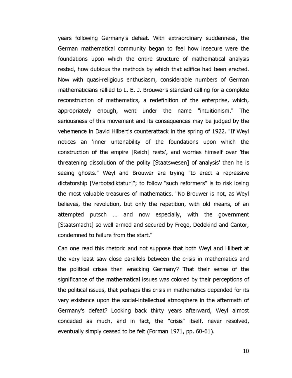 Timpilis, Dimitris (2011) Social and Cultural Approaches to the New Crisis in the Foundations of Mathematics, L. E. J. Brouwer's Free Will versus Leibniz's Dream_Page_11.jpg