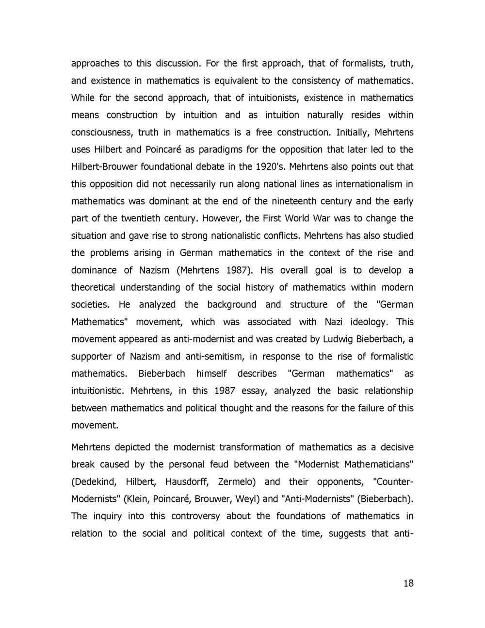Timpilis, Dimitris (2011) Social and Cultural Approaches to the New Crisis in the Foundations of Mathematics, L. E. J. Brouwer's Free Will versus Leibniz's Dream_Page_19.jpg