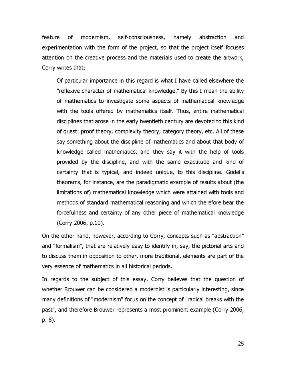 Timpilis, Dimitris (2011) Social and Cultural Approaches to the New Crisis in the Foundations of Mathematics, L. E. J. Brouwer's Free Will versus Leibniz's Dream_Page_26.jpg
