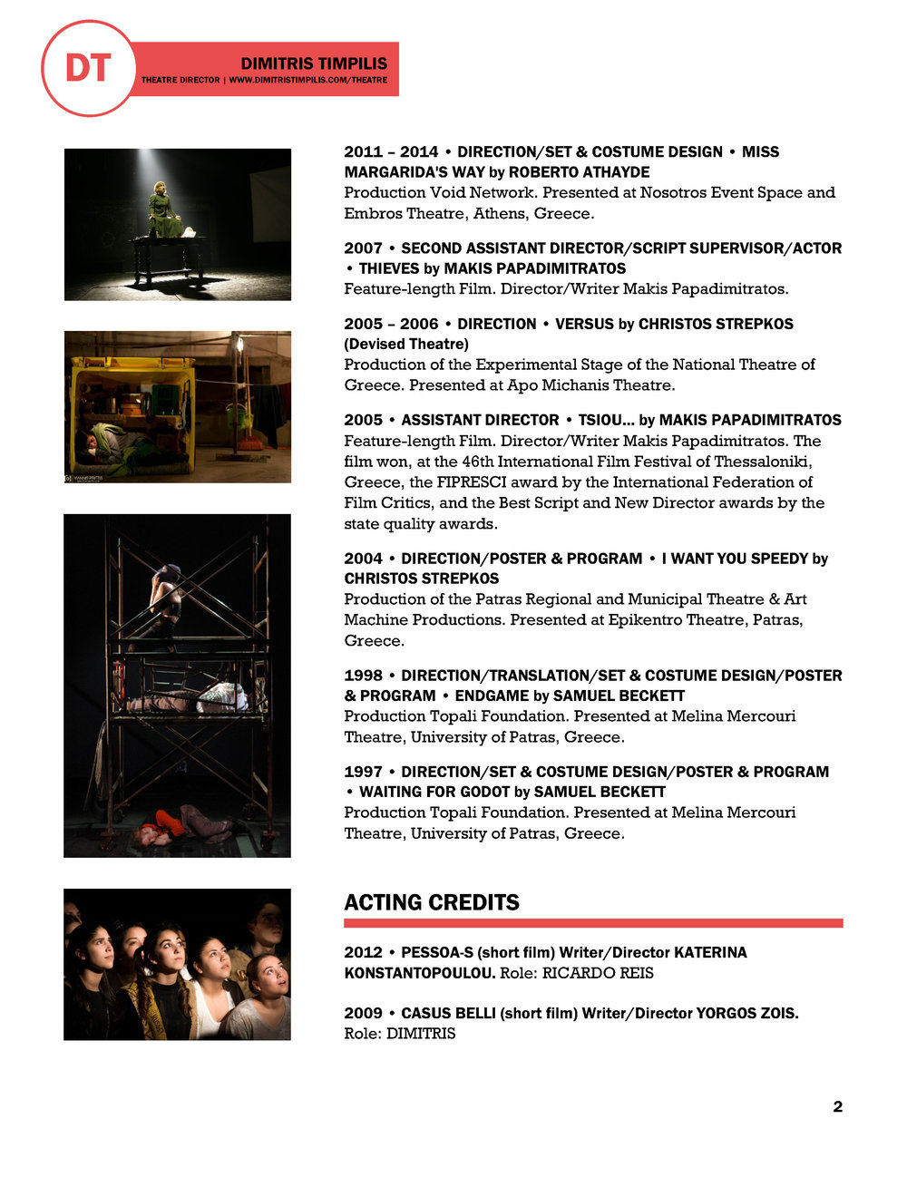 Dimitris Timpilis CV Theatre Director (2018)_Page_2.jpg