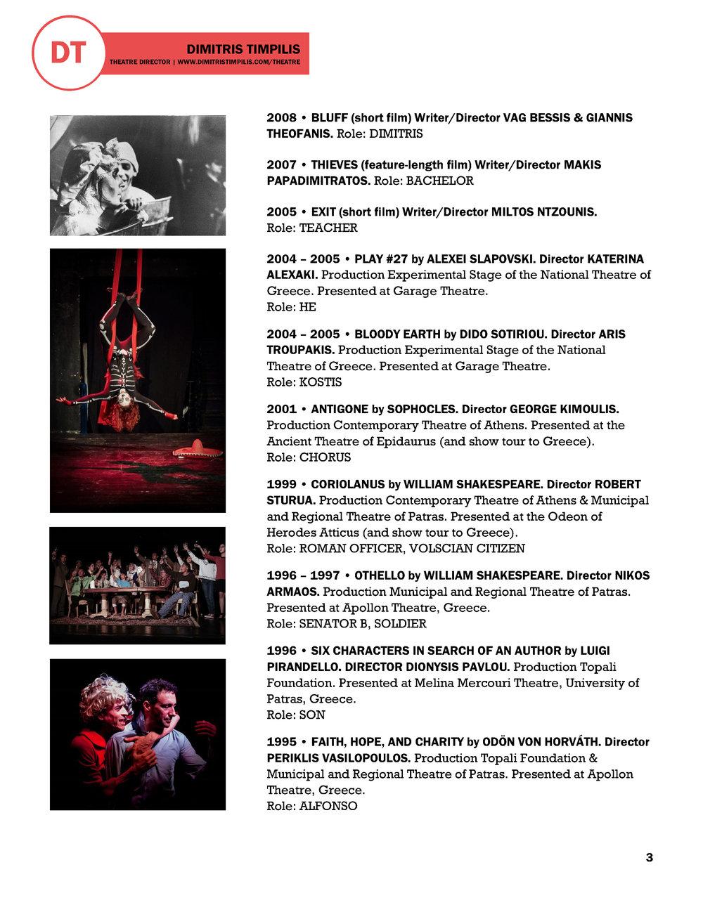 Dimitris Timpilis CV Theatre Director (2018)_Page_3.jpg