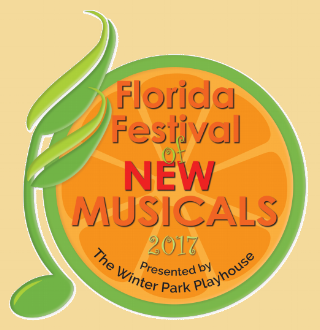 Florida+Festival+of+New+Musicals.png