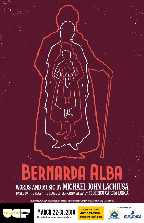 Bernarda Alba Poster.jpg