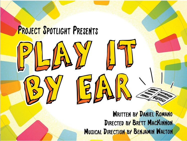 Play it by Ear.jpg