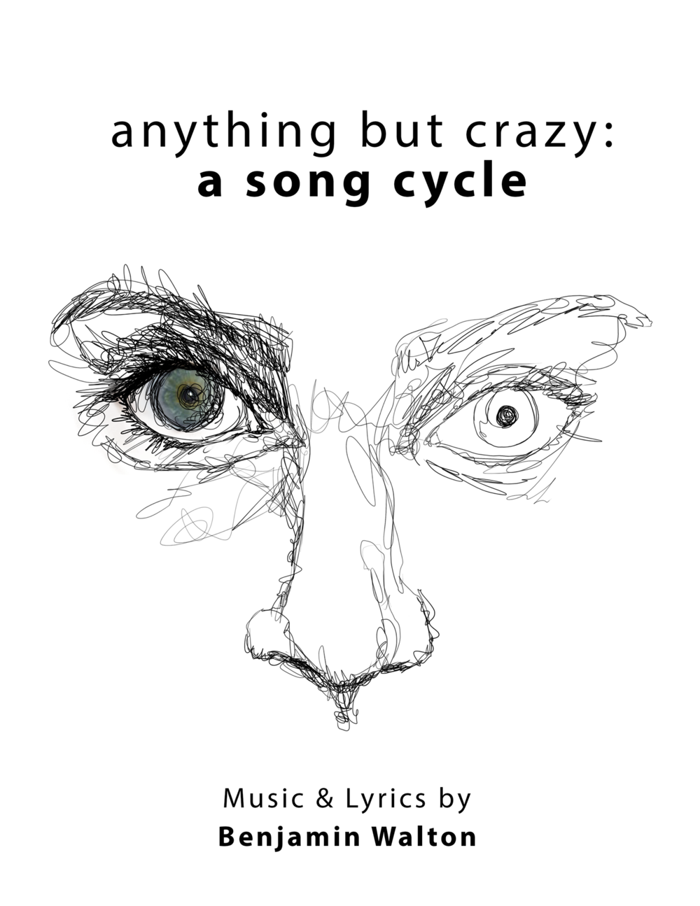 Anything but Crazy.png