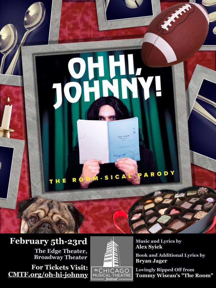 Oh Hi, Johnny!.jpg