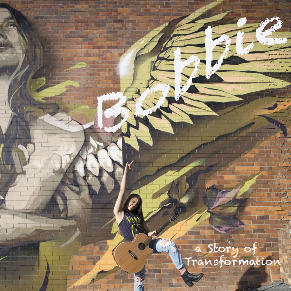 Album cover Bobbie.jpg