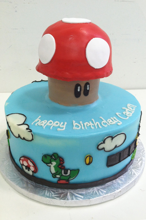 Please Call Or Email To Order A Custom Cake Help Us Better Understand Your Decorating Needs Attach Any Available Images For Guidance Include