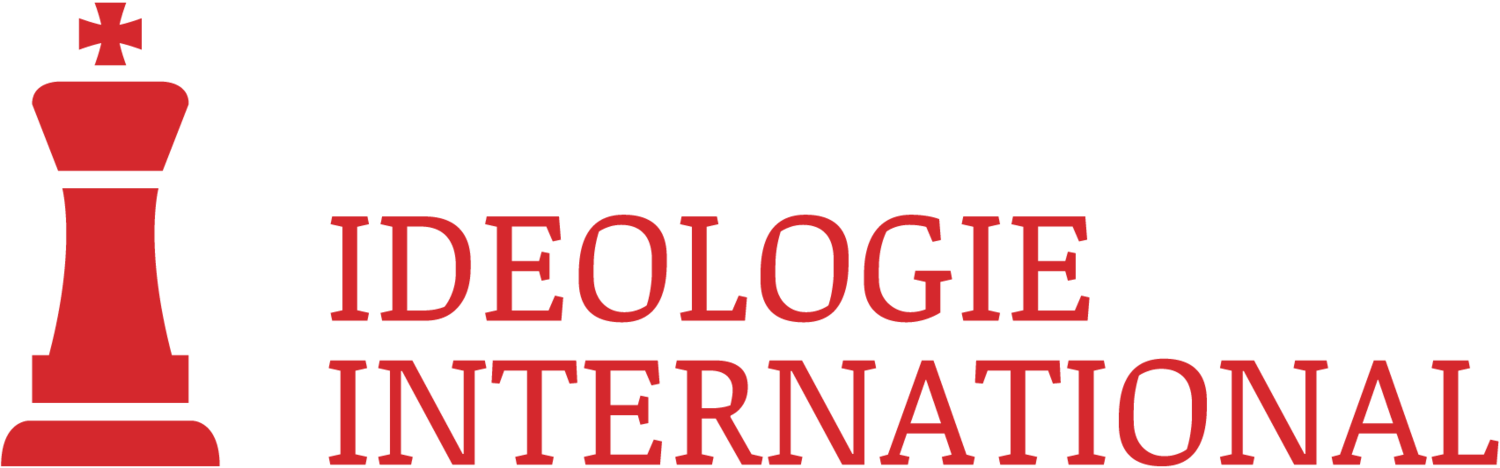 Ideologie  International