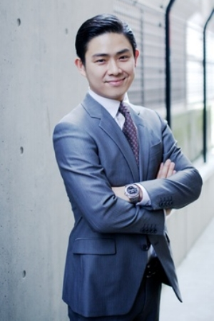 JUN SHIOMITSU   Chief Executive Officer       Co-Founder & Consultant  - Global Financial Institute, Deutsche Bank Group   President  - African Business Institute   Assistant Vice President of Treasury  - Citibank Japan   MBA  - Cambridge University, Judge Business School