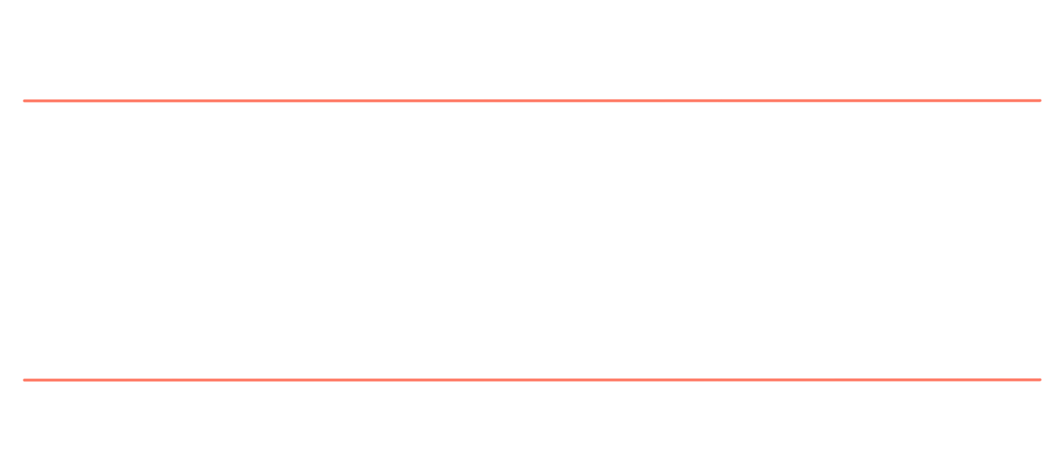 Bowker Mechanical HVAC LLC