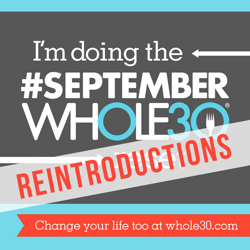 SeptemberWhole30-Reintroductions.png