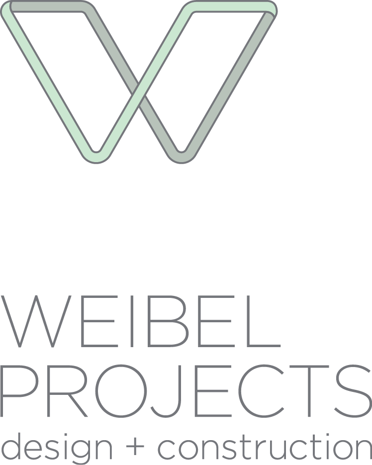weibel projects