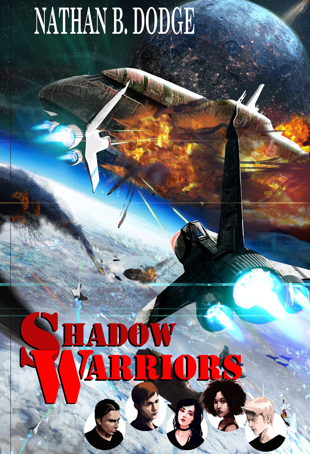 Shadow Warriors Final Front Cover.jpg
