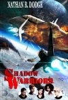 Book 1 of the Shadow Warriors series
