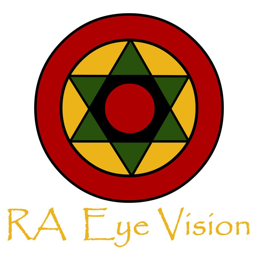 RA Eye Vision Logo 5.30.17.jpg