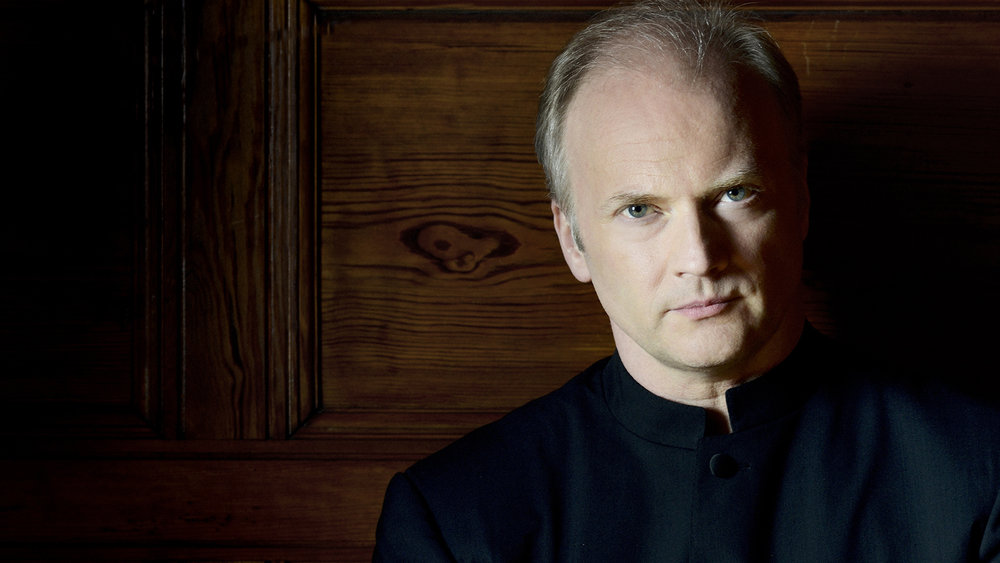 Best of 2016:  Gianandrea Noseda