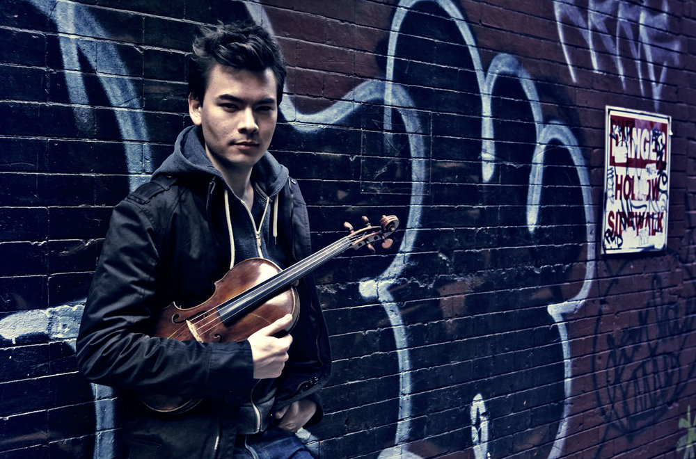 stefan_jackiw_-_violinist.jpg